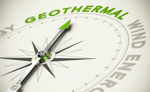 Energy efficient Geothermal air conditioning systems from Naab Electric are gaining popularity over traditional air conditioned systems. Click here for an in-depth analysis.