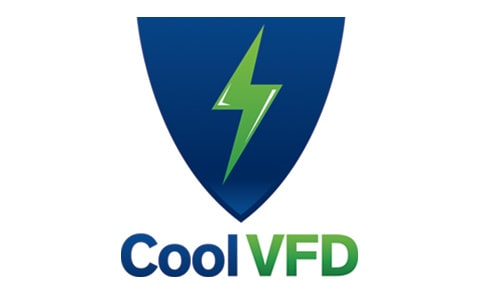 Click here to download a brochure on the CoolVFD geothermal cooling system, a green cutting-edge solution from Naab Electric.